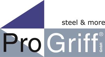 Logo Pro Griff