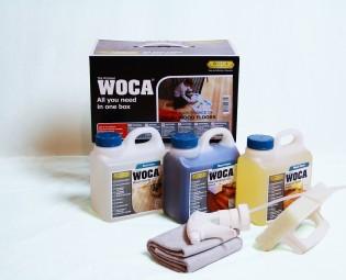 Woca_Pflege_Web-315x255