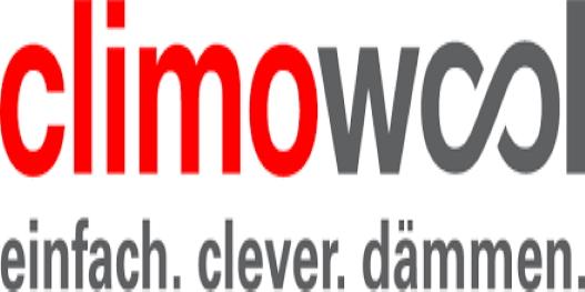 Limowool