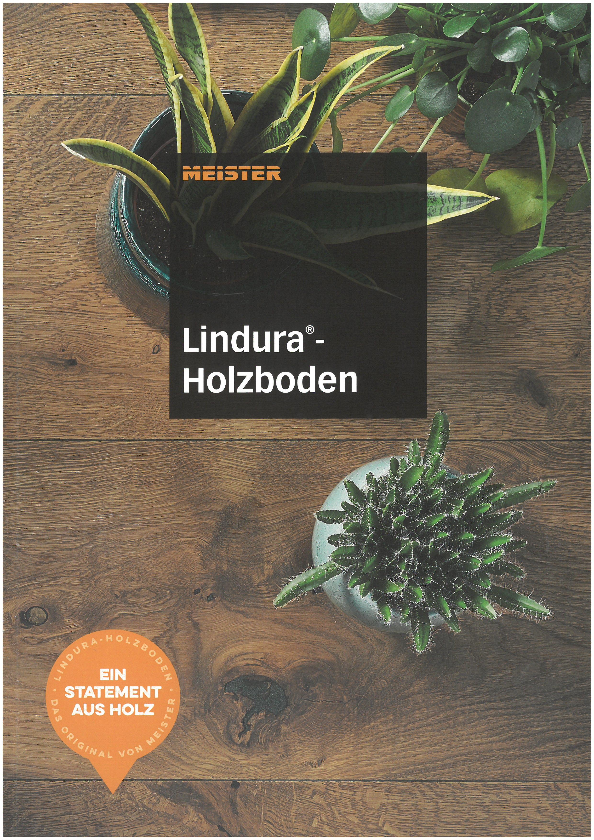 Lindura
