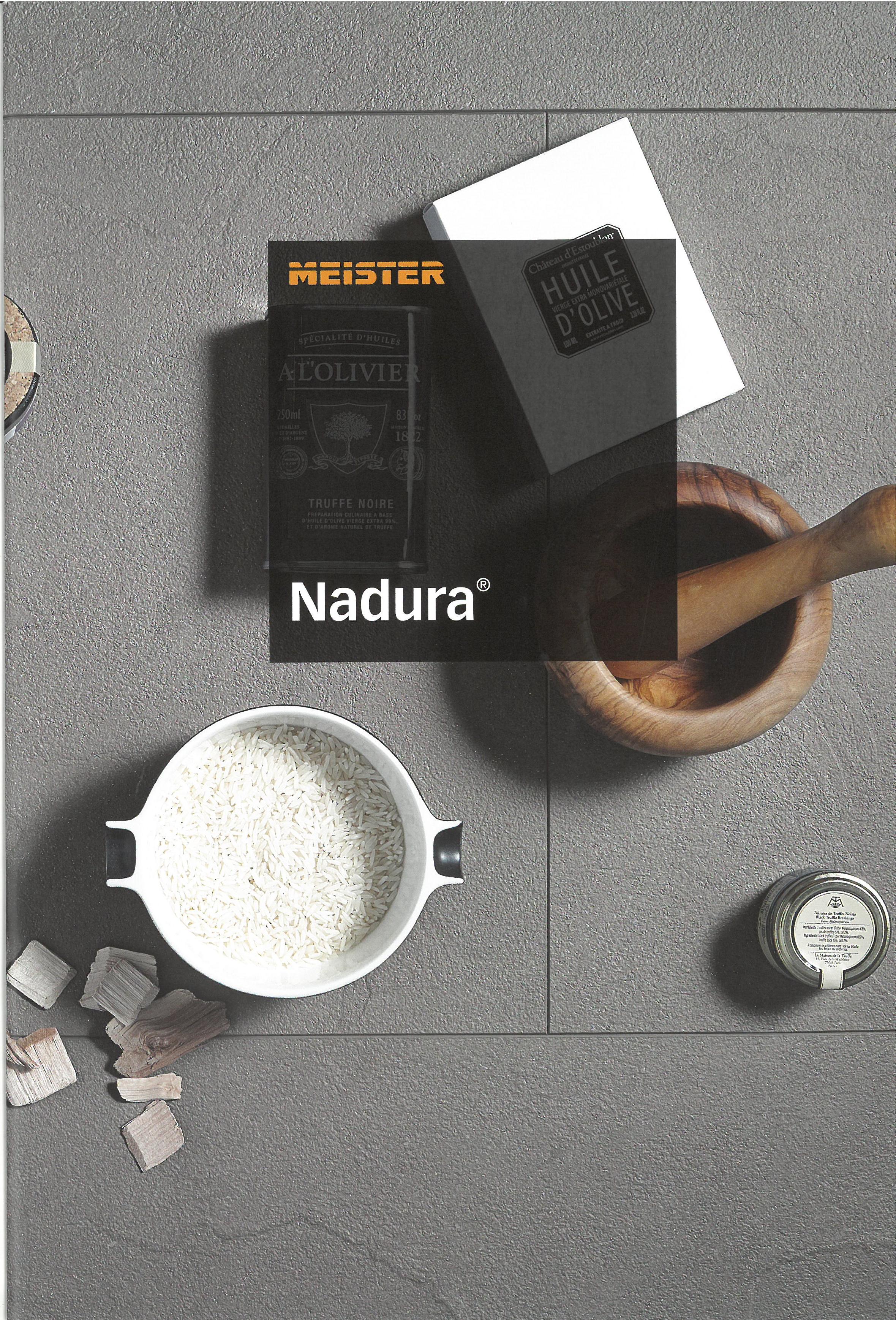 Nadura