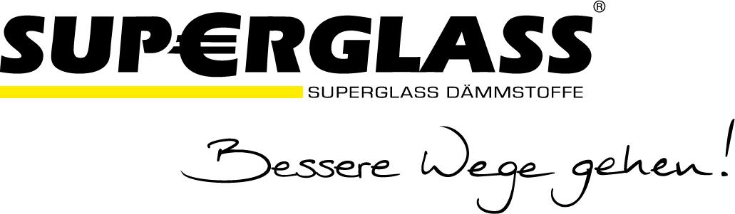 Logo-Superglass
