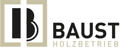logo_baust (1)