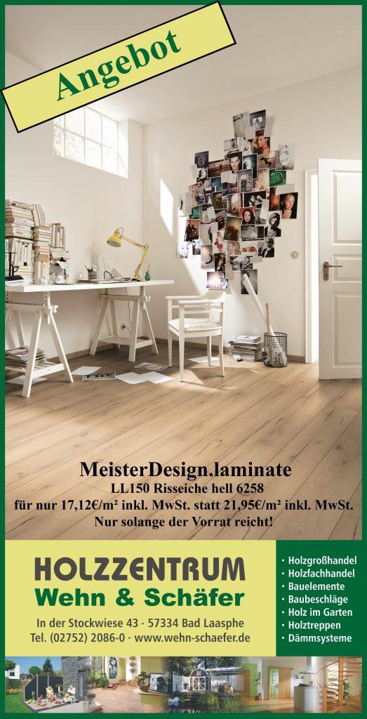 6258_laminate_LL150_Ambiente_01-V2