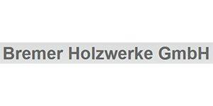 Bremer Holzwerke