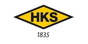 HKS1835