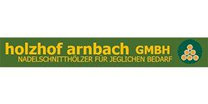 Holzhof_Arnbach