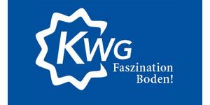 KWG-Boden
