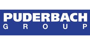 PuderbachGroup