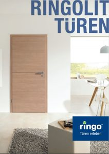 Ringolit Türen