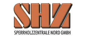 SHZ_Nord