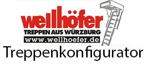 WellhoeferTK