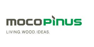 mocopinus