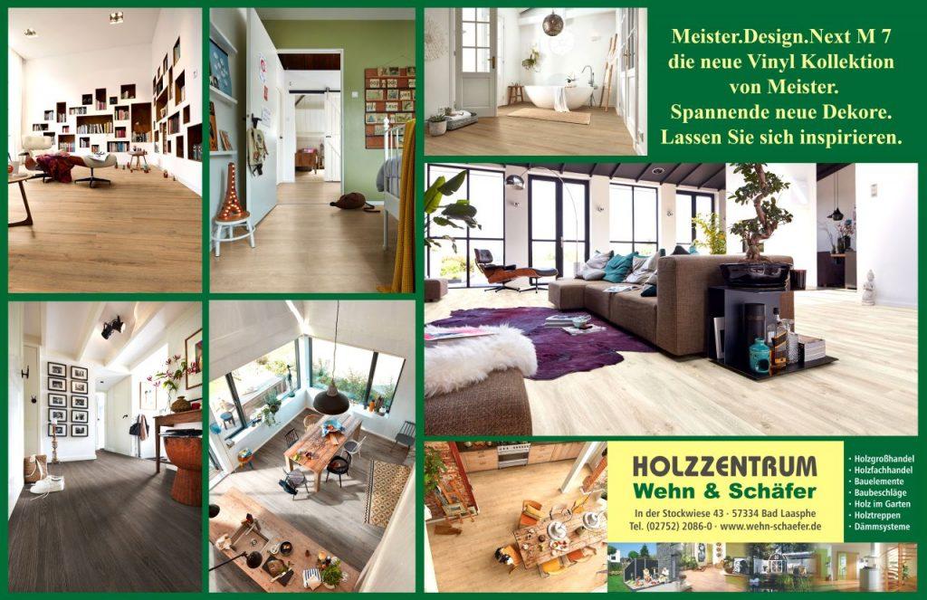 Meister Design-1280