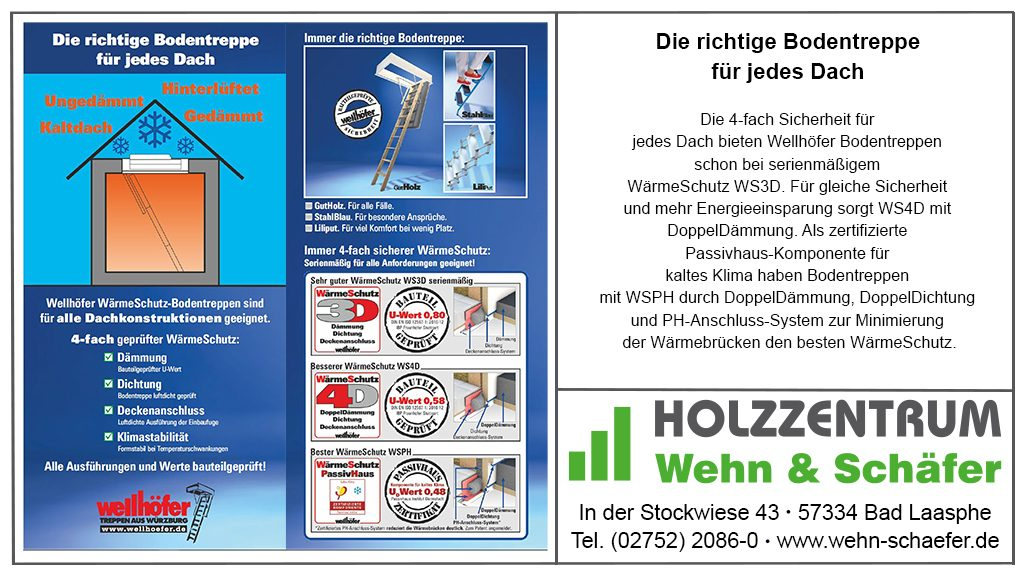 Wellhöfer Treppen-1024