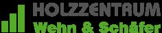 Wehn&Schäfer_Balken_Logo_web3